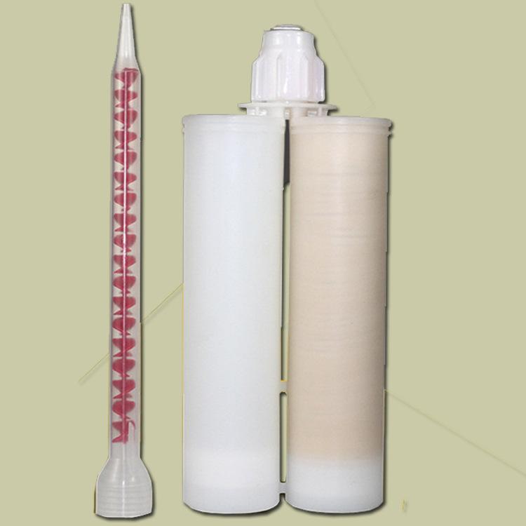 美缝剂 双管填缝剂 防霉美缝剂厂家批发