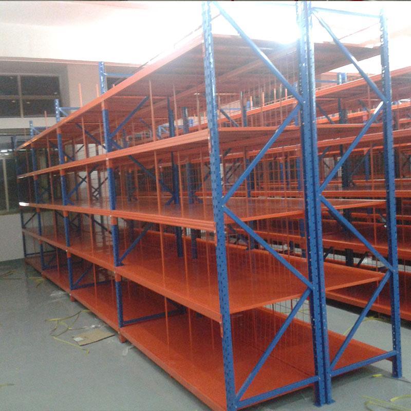 库房仓储货架 仓储货架置物架