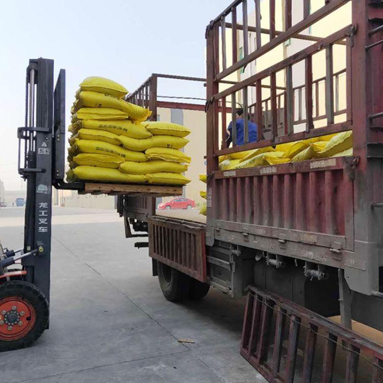 硫酸钠 颗粒硫酸钠农用肥田粉批发商