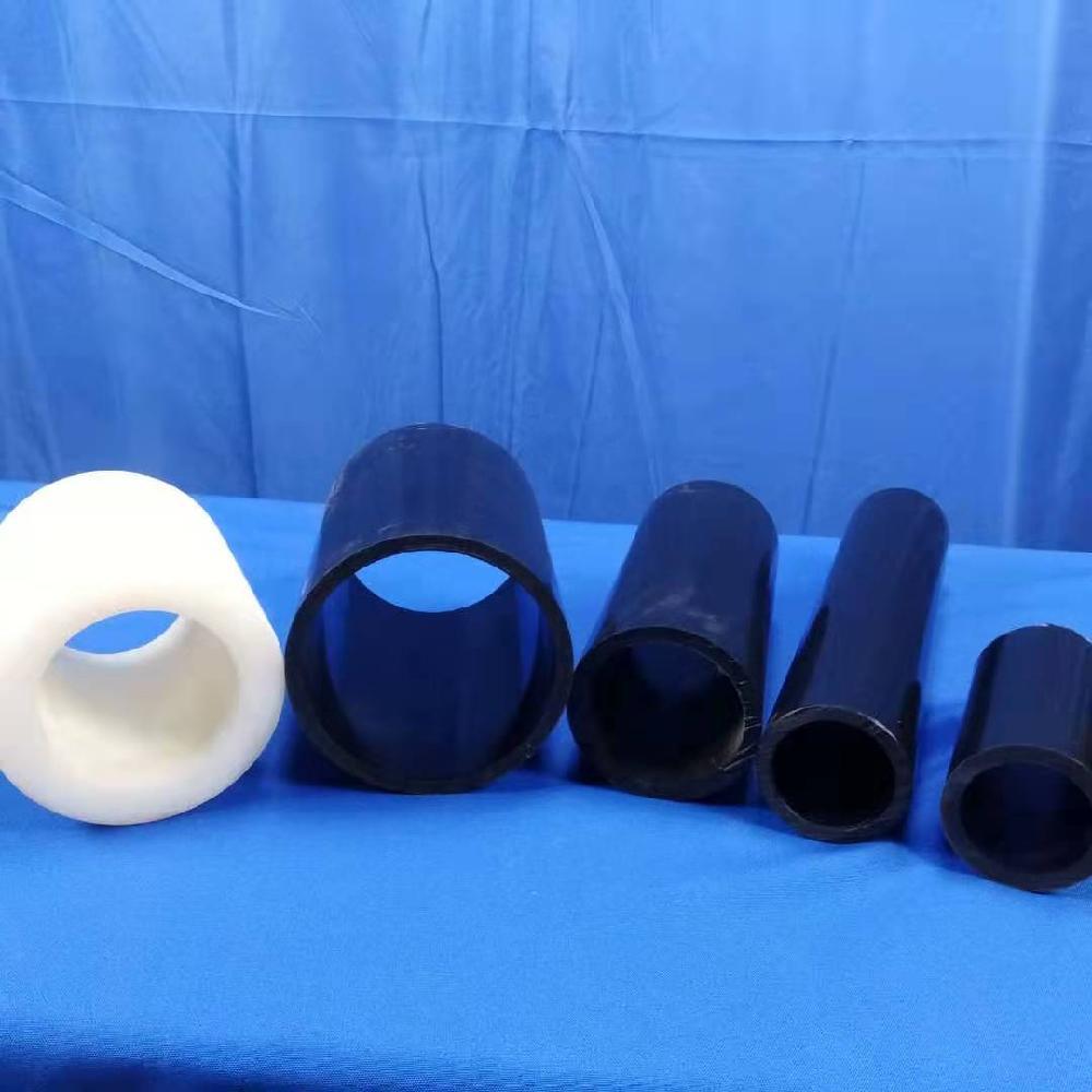 北京超高分子量聚乙烯管生产厂家