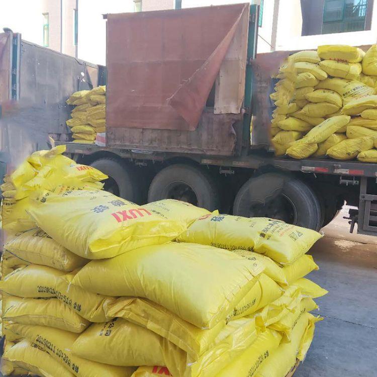 硫酸钠 硫酸铵粉末农业肥生产厂家