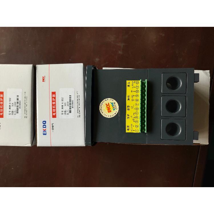 电机过压控制器pdm-810mrt带4-20mA输出