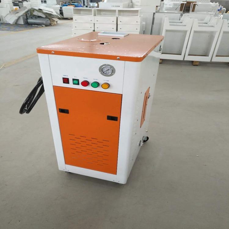 江苏扬州 桥梁混凝土养护器 电加热蒸汽养护机
