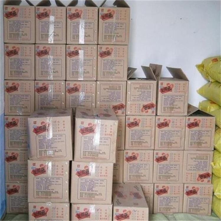 硕达再生资源收购站回收过期亚麻籽油临期亚麻籽油收购