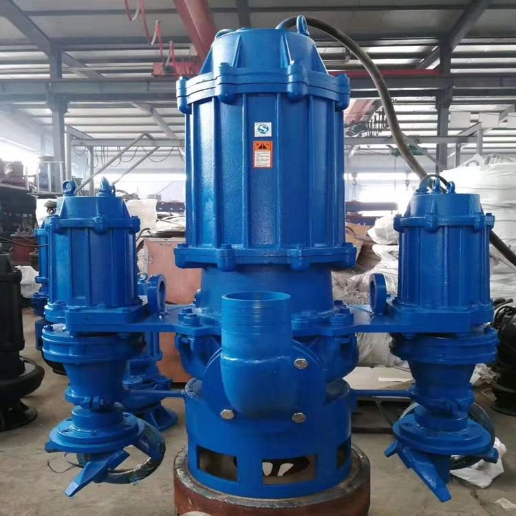选矿清淤泵-武乡清淤泵投资更低廉
