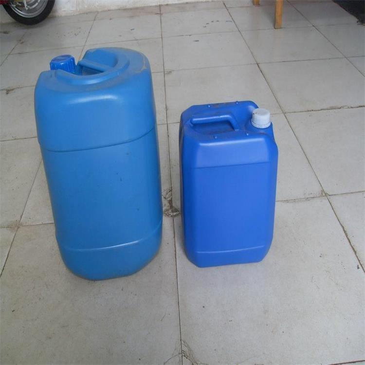OP-10 用乳化剂厂家供货