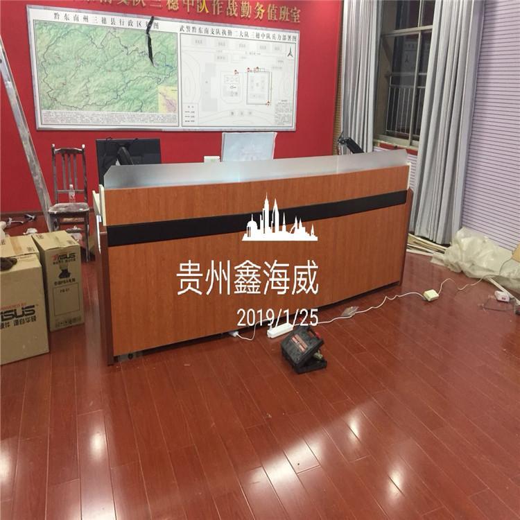 贵州贵阳监控操作台调度台销售