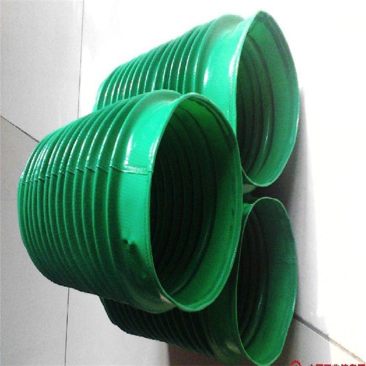 云南 品质保证 工业防护罩 机床卷帘式防护罩