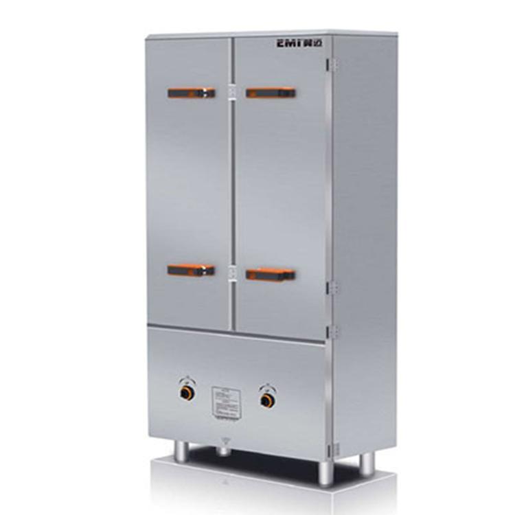 北京金盈质厨厂家大功率电磁炉 电磁炉家用 嵌入式电磁炉 凹面电磁炉 双头电磁炉