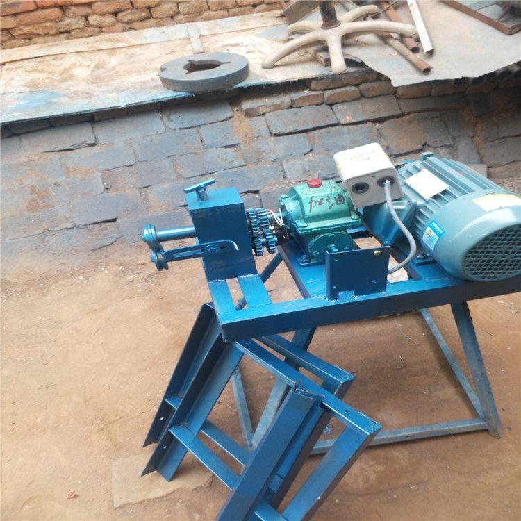电动压边机 铁皮卷圆机 电动三辊卷板机 厂家供应