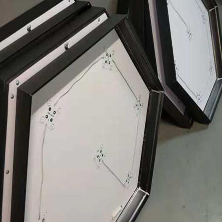 大连拉布软膜设计