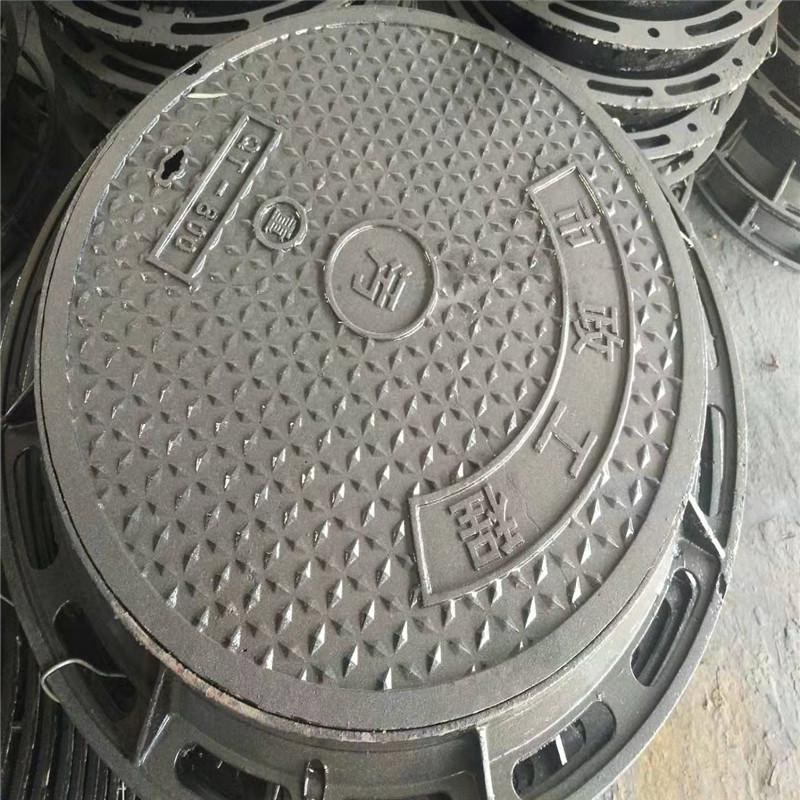 雨水篦子规格齐全 雨水篦子350X500丹东经销商