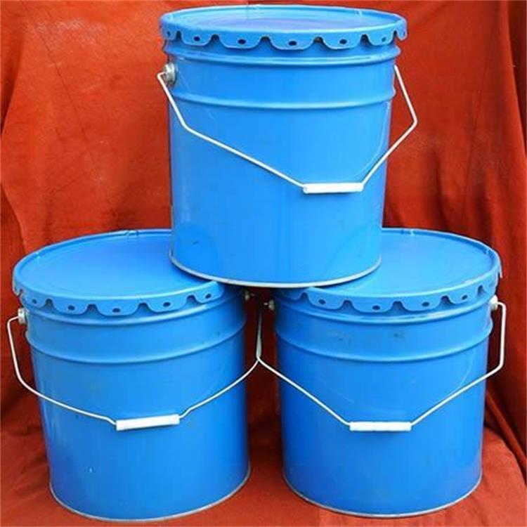 二甲基硅油 硅油价格 201硅油厂家 优质商家