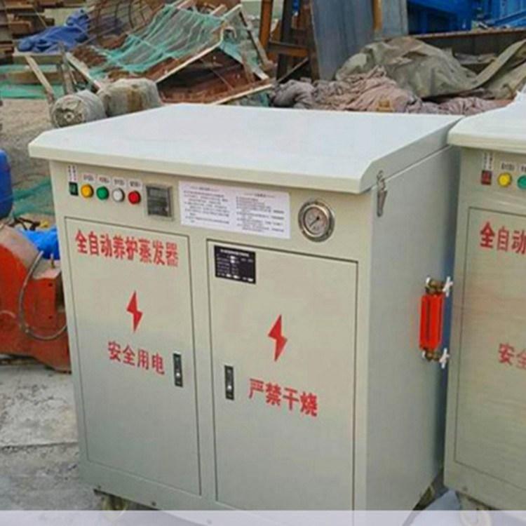 湛江 小型蒸汽发生器 桥梁养护器厂家