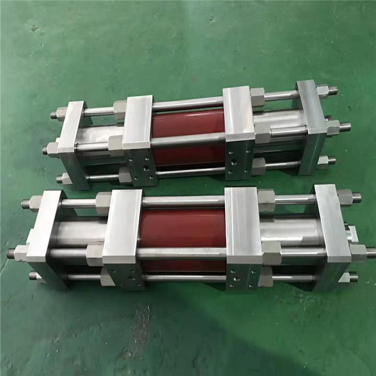 科艾德水刀增压器jet型增压器总成 厂家生产水刀配件系列