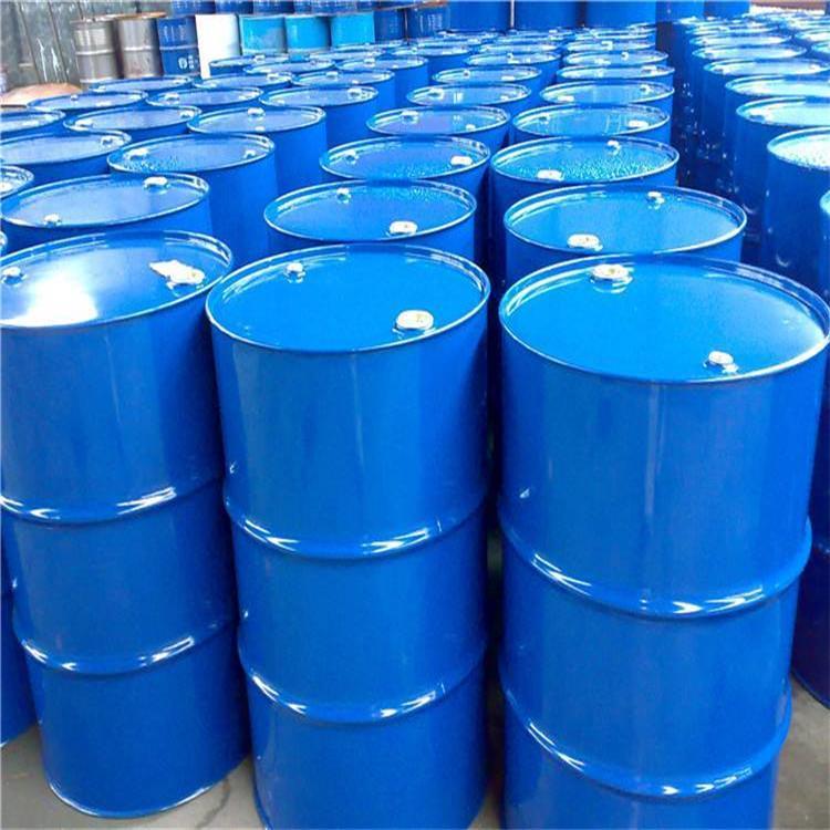 羟基硅油 硅油价格 亲水硅油厂家 推荐厂家