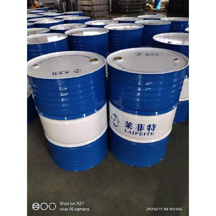 泰国橡胶用石蜡油不变色环烷油德州力业石化销售