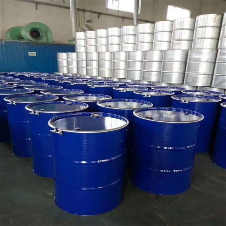 甲基硅油 201硅油价格 201硅油厂家 厂家直营
