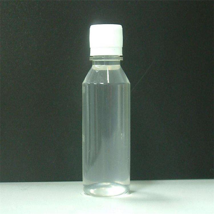 亲水硅油 甲基硅油价格 含氢硅油厂家 大量批发