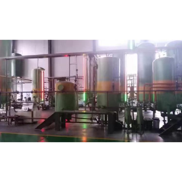 俄罗斯石蜡油4010环烷油销售