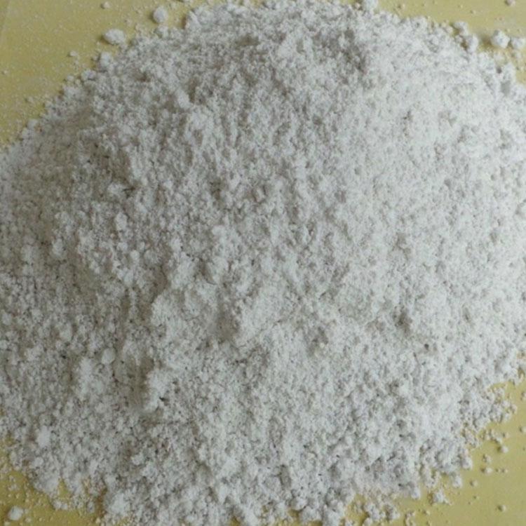 防辐射硫酸钡 四川东华射线防护涂料价格 厂家直销