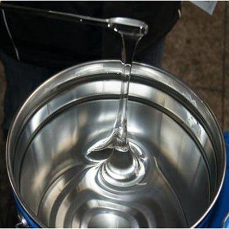 含氢硅油 亲水硅油价格 二甲基硅油厂家 大量批发