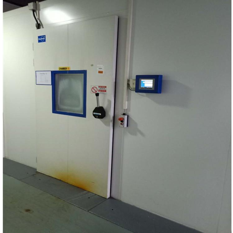 冷库设备 微型冷库定制安装 玺琼制冷专业定制