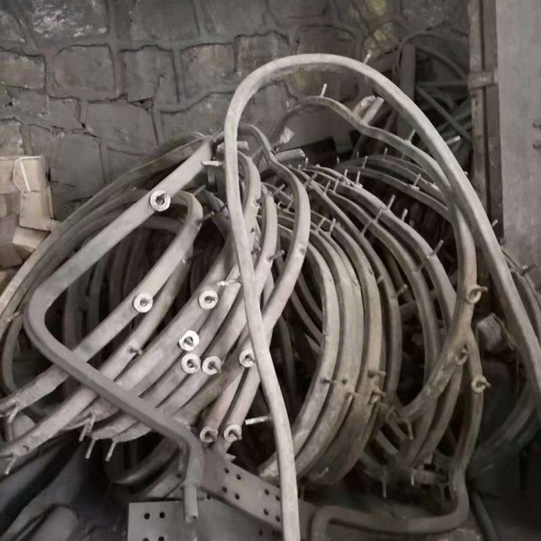 北京电缆回收公司专业河北智锐废旧金属回收有限公司