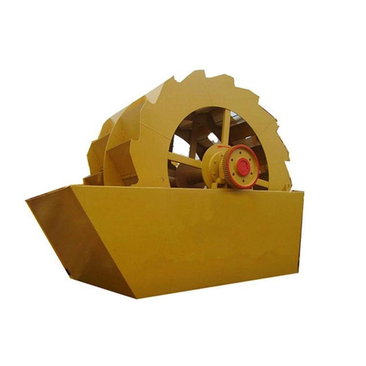 洗砂机价格-洗砂机价格-河南天佑辰洗砂机设备生产