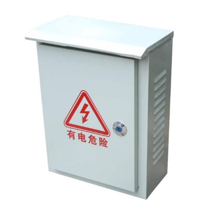 不锈钢防水箱设备箱服务器机柜服务器机柜
