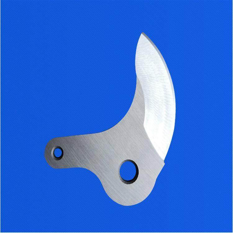 园林刀具厂家 园林修剪刀具批发