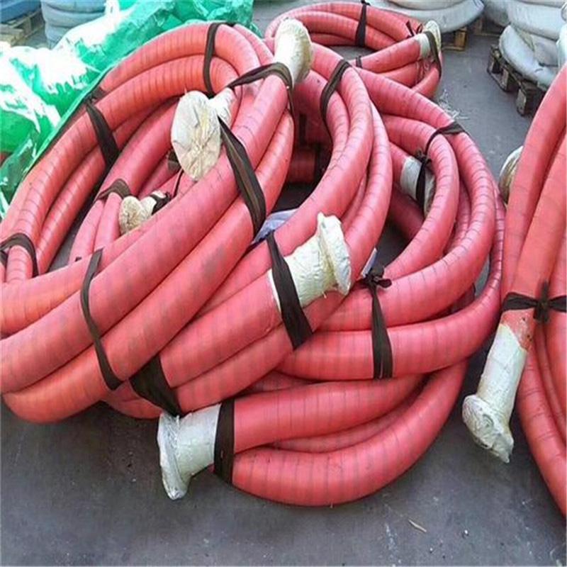 高压胶管厂家 液压橡胶软管耐腐高低压胶管专业定制