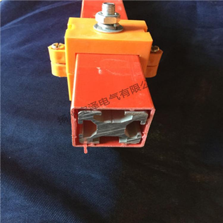 动力母线 铝质动力母线 宝泽电气厂家供应