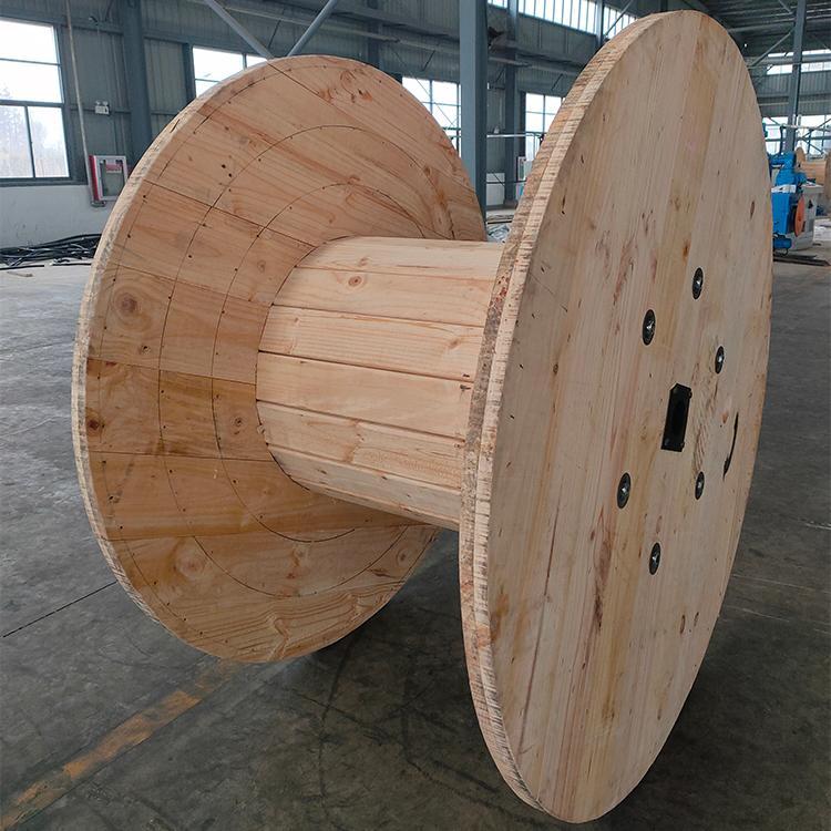 电缆盘 木轴 纸盘塑料线盘 纸线盘 木线盘 线盘电缆盘厂家直销