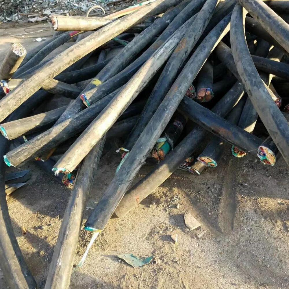 北京通州电缆回收公司上门回收