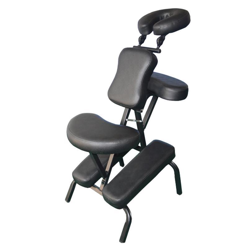 广州豪匠美业家具定制优质肩颈理疗按摩椅 按摩床 医美理疗床 诊疗床生产厂家