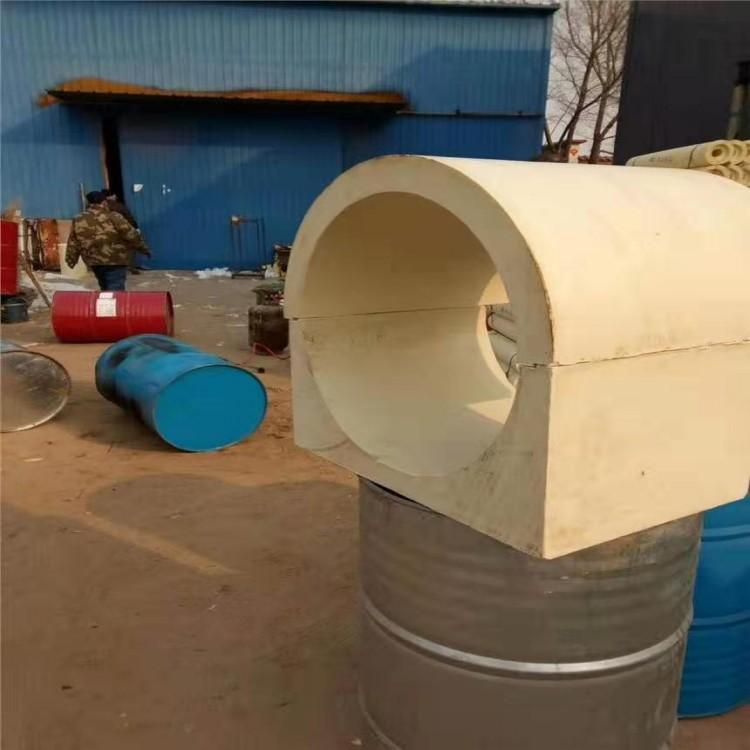 厂家供应聚氨酯管托 聚氨酯保冷管托 保温隔热抗震支架-空调木托-空调垫木