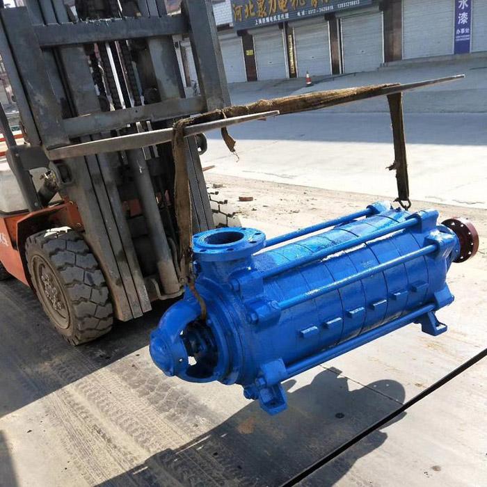立式多级泵图片 盛士华 轻型立式多级泵报价 立式多级泵型号
