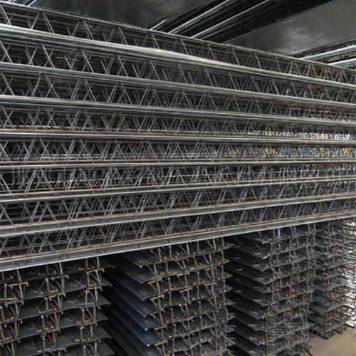 焊接式钢筋桁架楼承板生产商 通盛彩钢