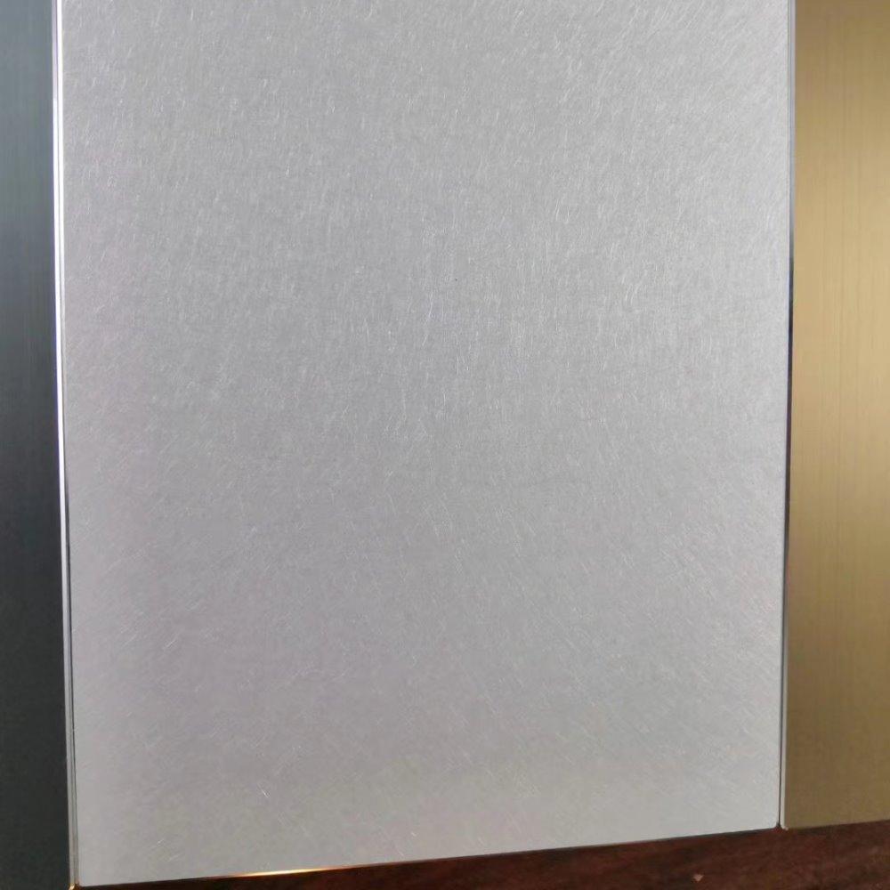 双曲铝单板厂商报价 出售双曲铝单板
