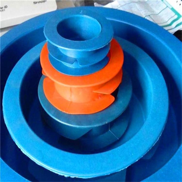 沧州沧汇供应 上海塑料法兰盖-给水管内堵-钢管塞子