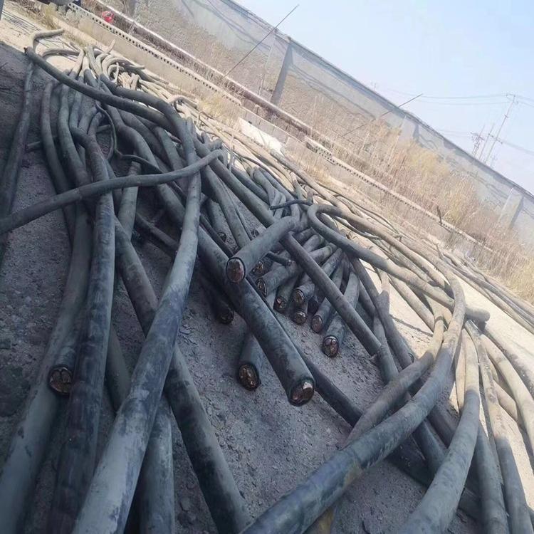 上海浦东电线电缆回收-电线-电缆长期免费上门估价