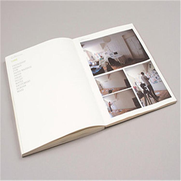 手提袋印刷画册设计非凡印刷不干胶印刷保证质量