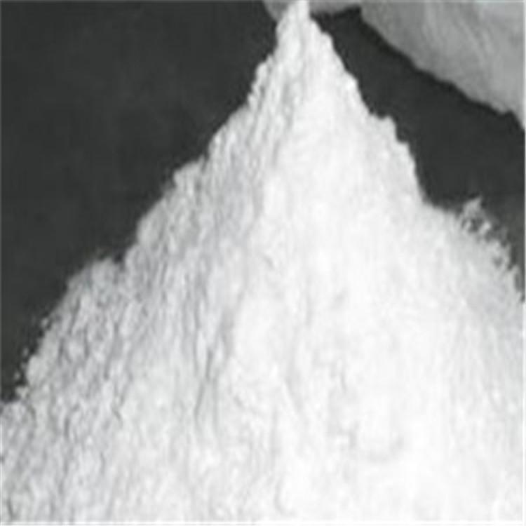 百利联 钛白粉价格 金红石型钛白粉价格 厂价直销