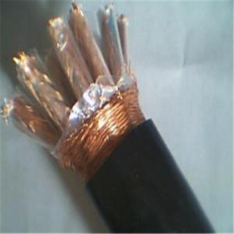 DJYP2VP2-22计算机电缆DJYP2VP2-22计算机铠装屏蔽电缆
