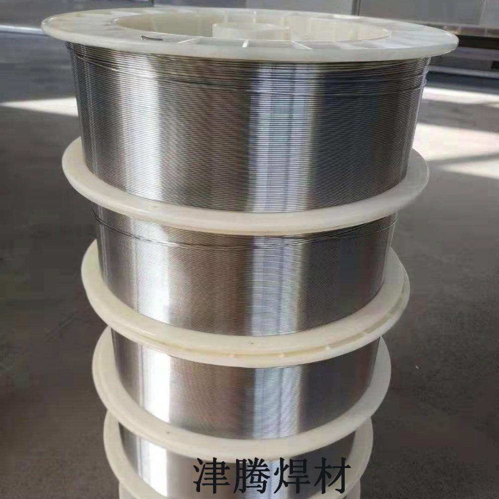 HD-172耐磨药芯焊丝 金属间磨损耐磨焊丝厂家-硬度45-50度