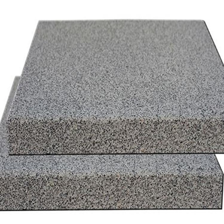 山东 水泥发泡板 高品质水泥发泡板 厂家