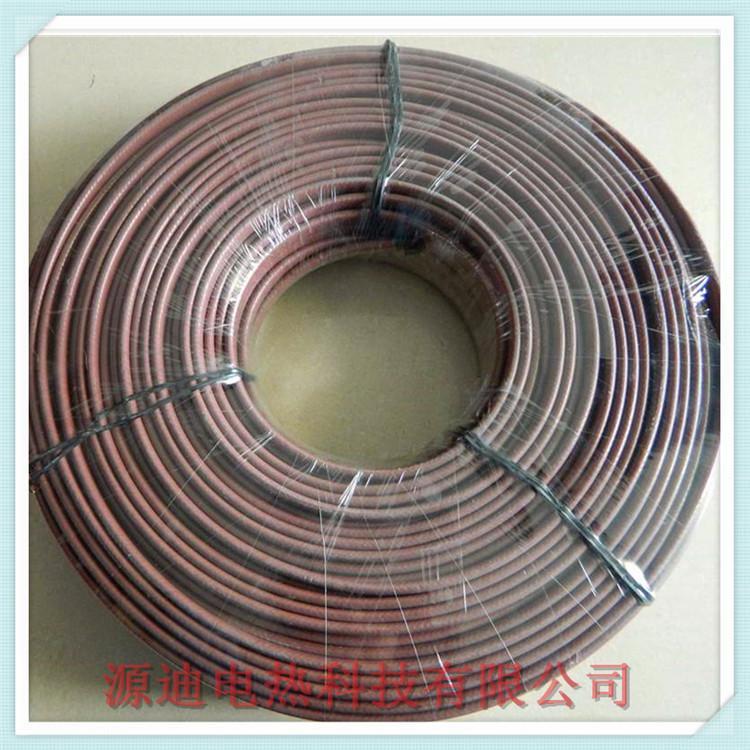 厂家供应消防给排水专用电热带天津电伴热带厂家批发