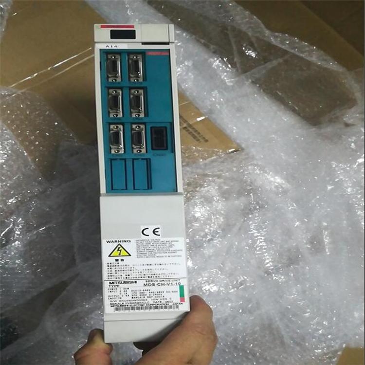 三菱CNC数控系统mds-c1-v1-70诚意满满