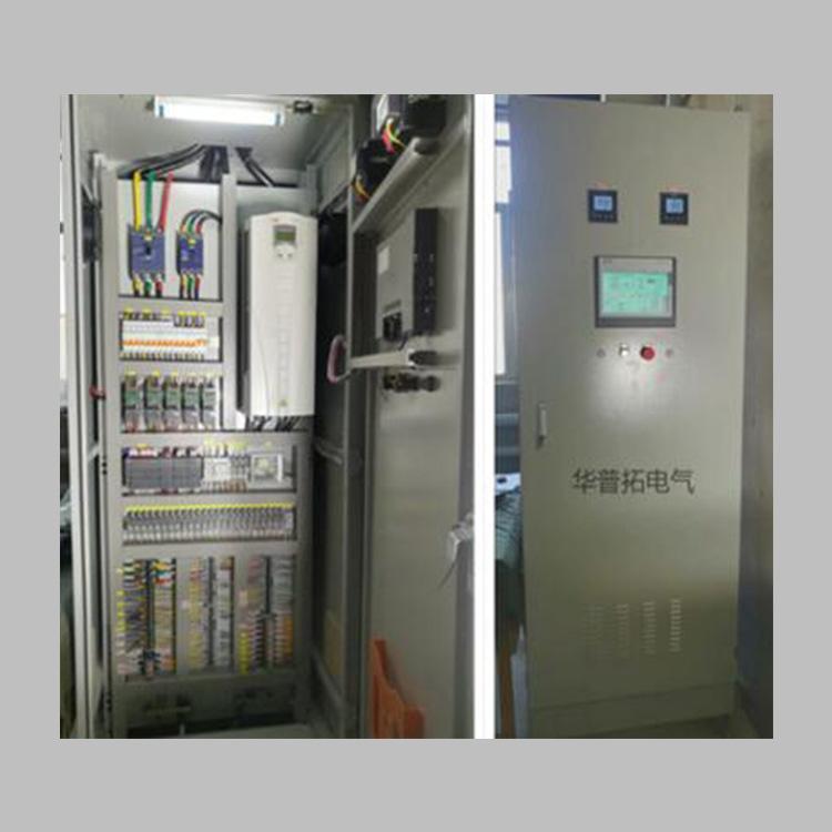 江苏电气智能控制柜厂家-智能控制柜哪家靠谱-华普拓电气
